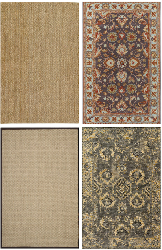Dreamy Home Libraries Trend Center By Rugs Direct Rug Direct Home Libraries Rugs
