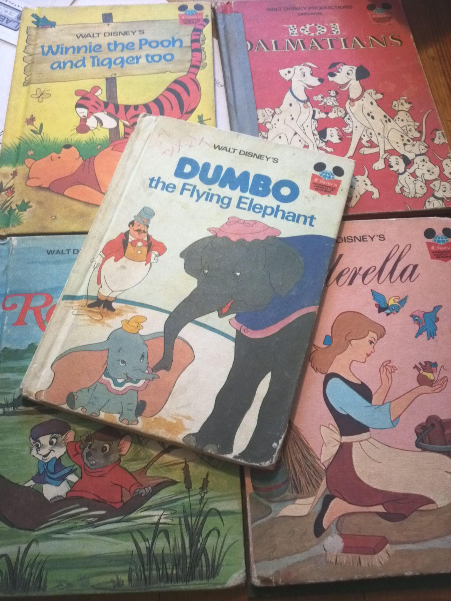 book themed baby shower baby shower pinterest