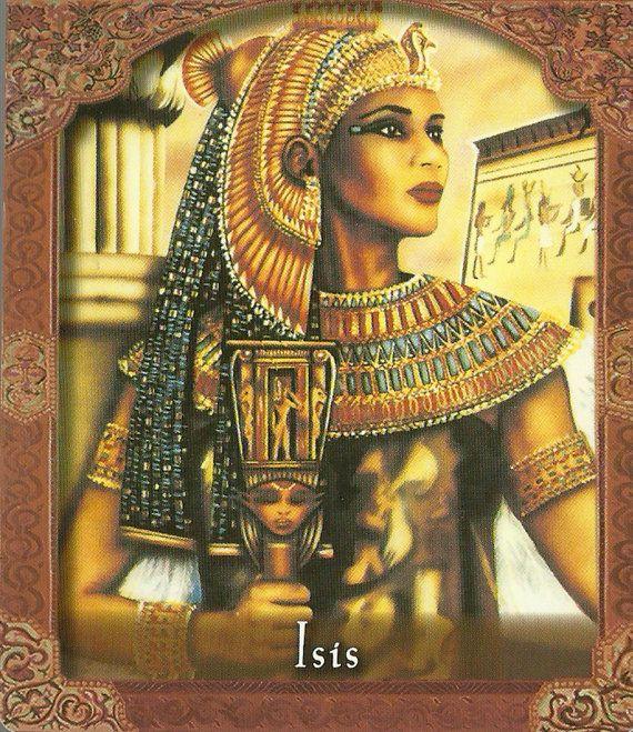 Immortal Handbook Ascension