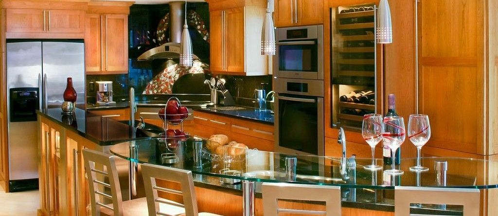 Amazing Beauty Combined With Custom Design. Adelphi Kitchens Has Been Manufacturing  Some Of The Finest Custom