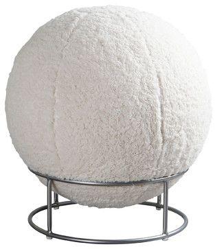 white yoga ball chair google search for the studio pinterest