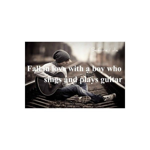 before i die | Tumblr ❤ liked on Polyvore