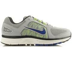 arrepentirse invadir portátil  Nike Vomero - Marathon kicks!   Nike vomero, Sneakers nike, Nike