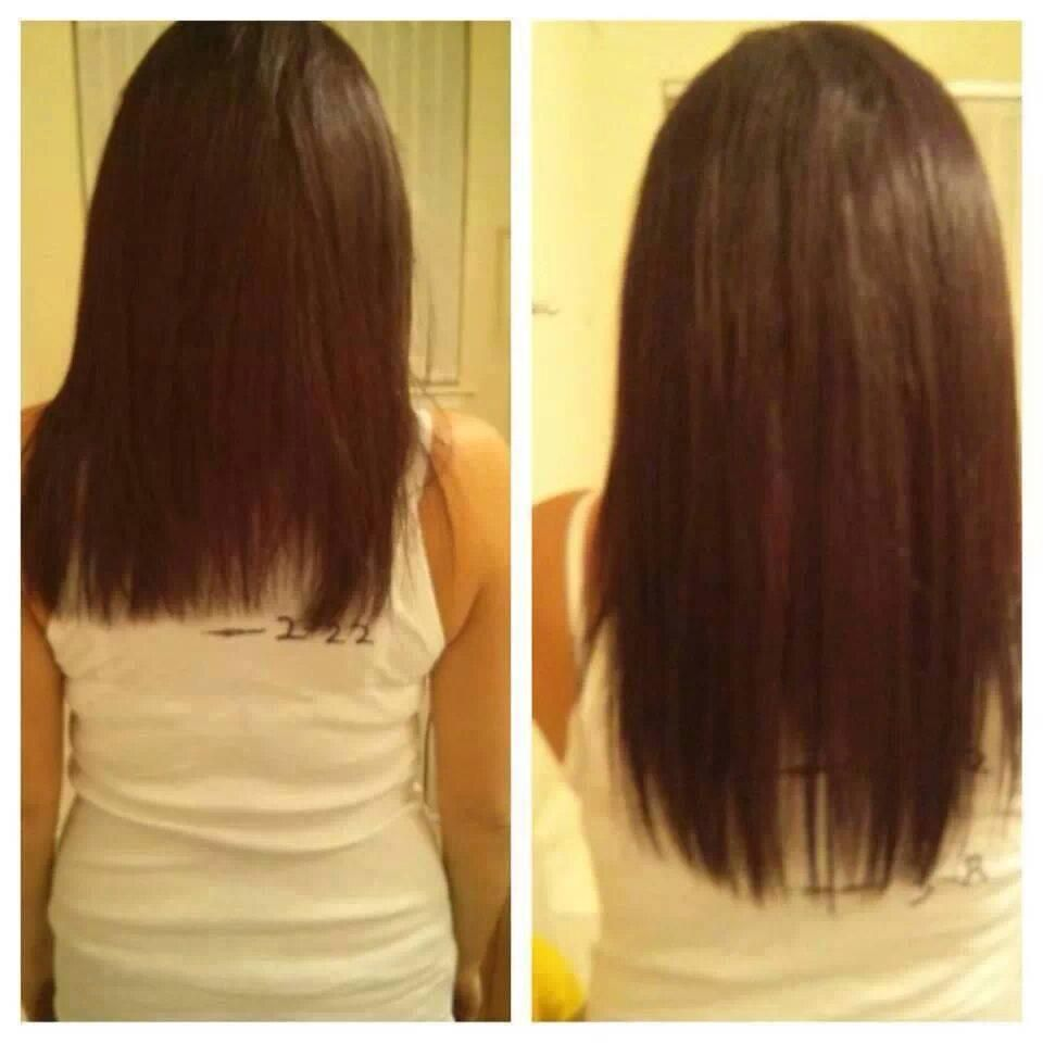 Longer, Thicker Hair? You Won't Believe these Results…Get Hair Skin&Nails wholesale for $33 as a loyal customer http://bodycontouringwrapsonline.com/?s=hair+skin+and+nails