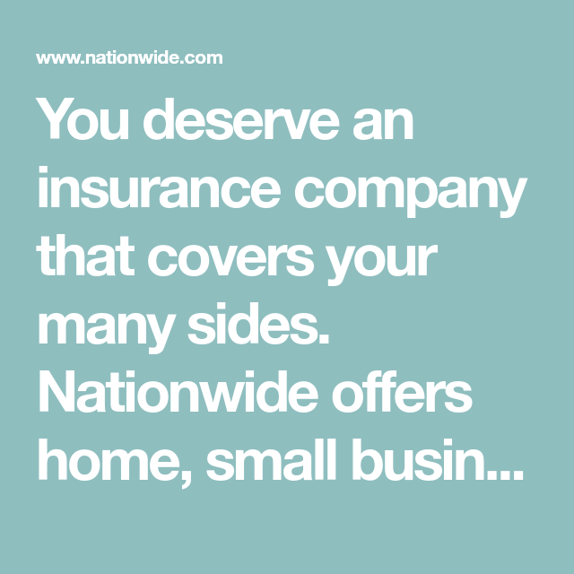 Insurance And Financial Services Company Home Auto Insurance
