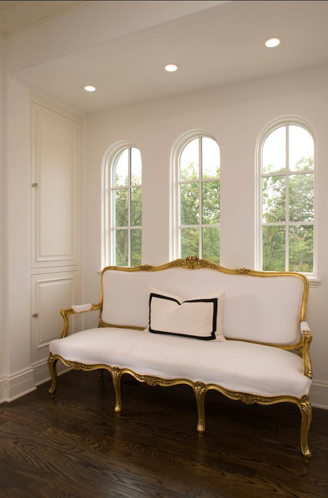Interior design ideas also rh pinterest