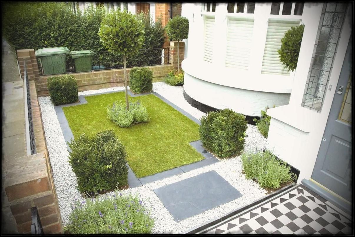 Backyard Landscaping - A Home Gardener's Tips to Low ...