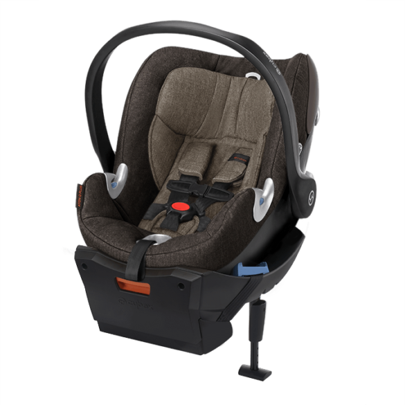 Cybex Aton Q Review Baby Car Seats Car Seats Baby Car