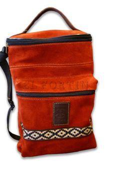 bolso porta termo+moldes - Buscar con Google