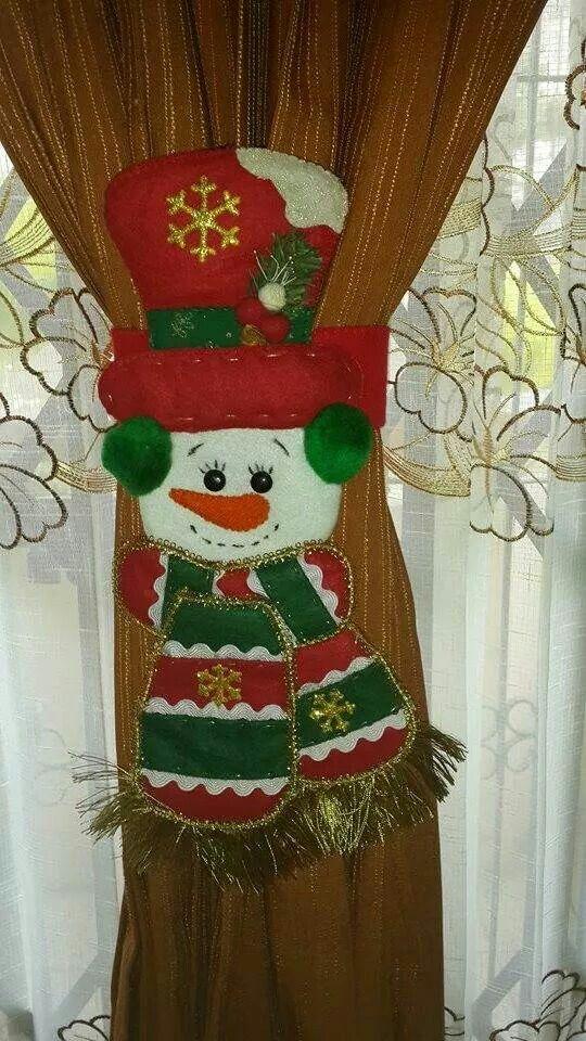 Pin de Nancy Navarro Pereyra en annel Pinterest Navidad, Adornos