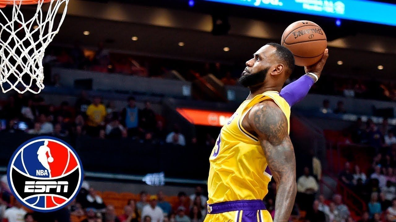 Lakers Highlights >> Los Angeles Lakers Vs Washington Wizards Full Game