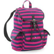 backpacks for teenage girls - Walmart com | back to school