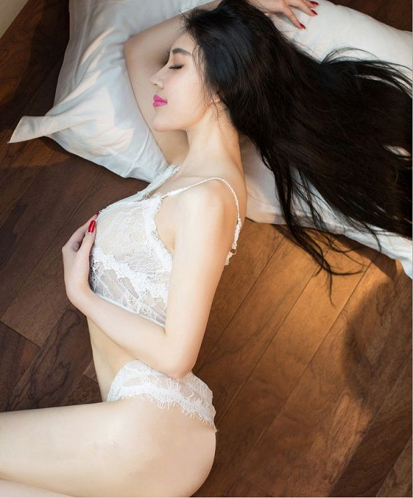Image result for escorts