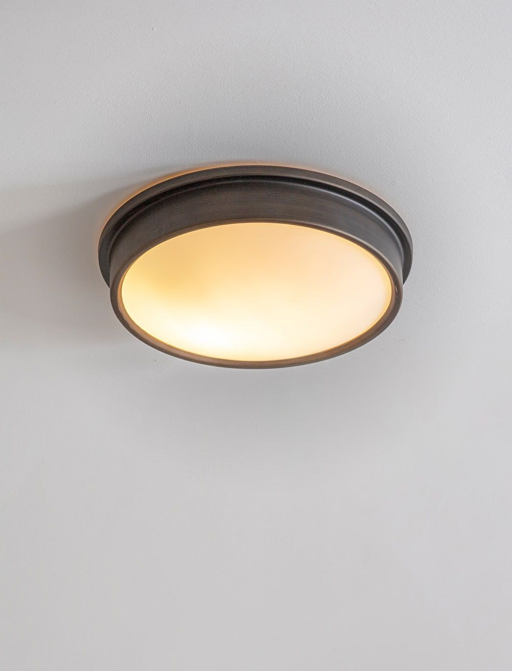 Add A Touch Of Simplicity To Your Bathroom Or Wc With The Ladbroke Ceiling Light C Bathroom Bathroom Lighting Bathroom Ceiling Light Ceiling Lights