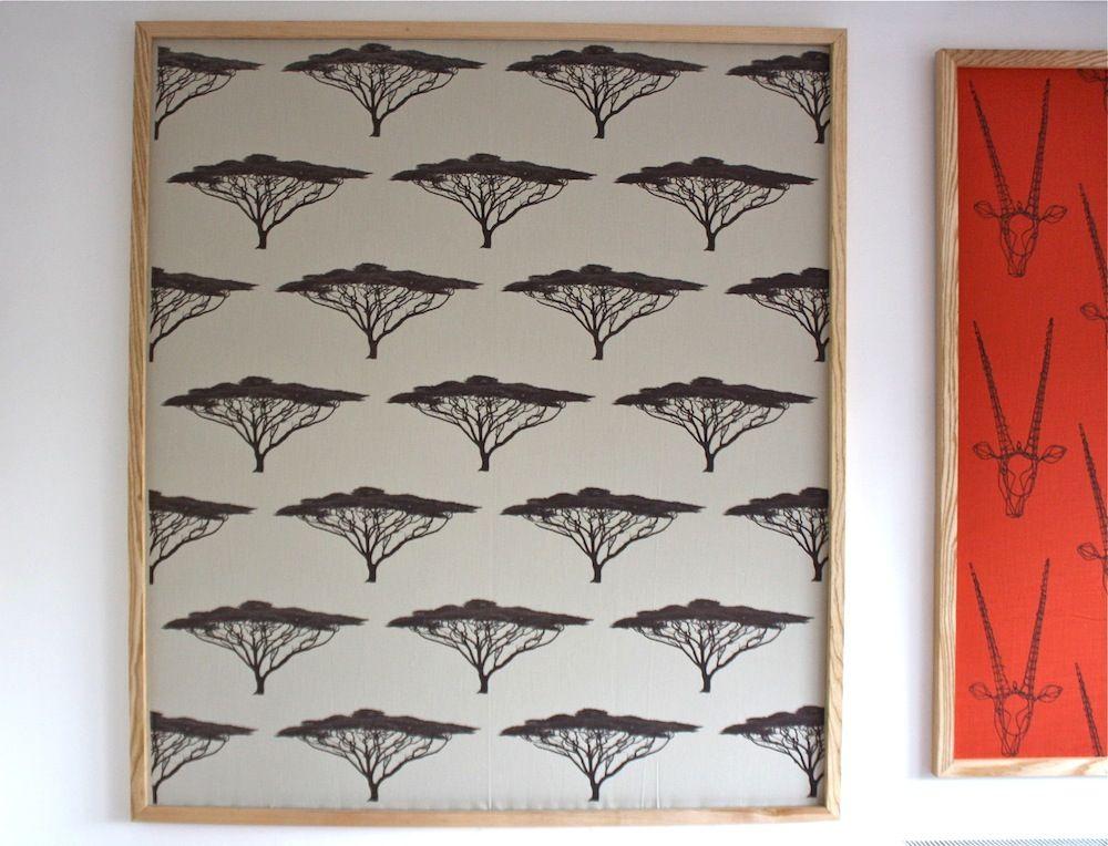 African themed frames, Elizabeth Hansen   Frames by me   Pinterest ...
