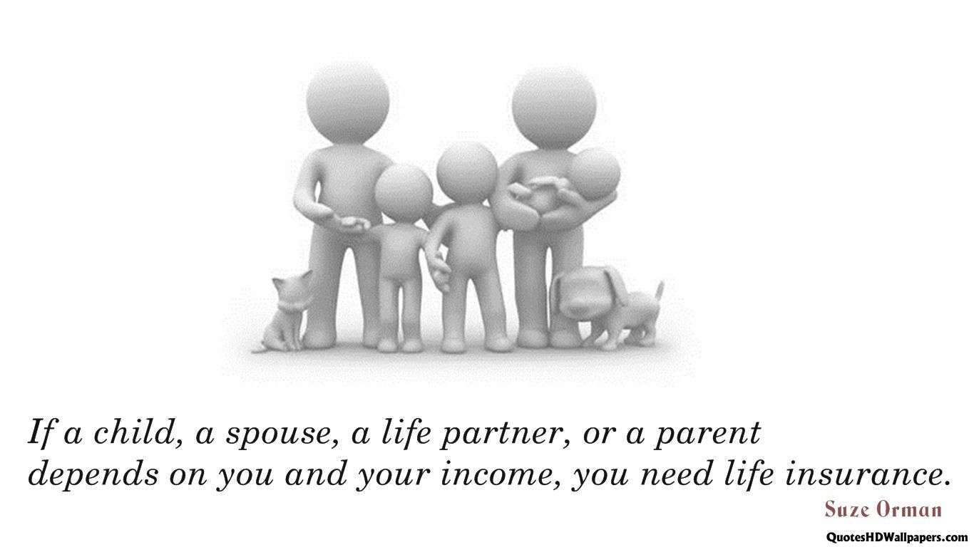 Gentil Life Insurance Quotes   Yahoo Image Search Results