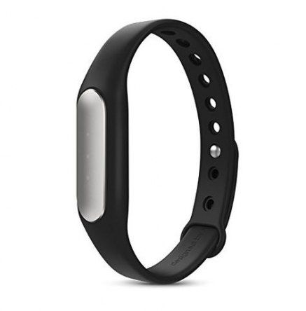 42 Ideas Fitness Tracker Wearable Black #fitness