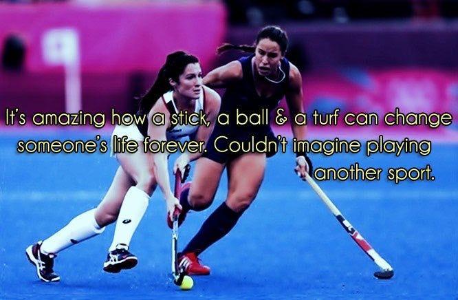 Pin By Rachael Smith On Hockey Field Hockey Girls Field Hockey Field Hockey Quotes