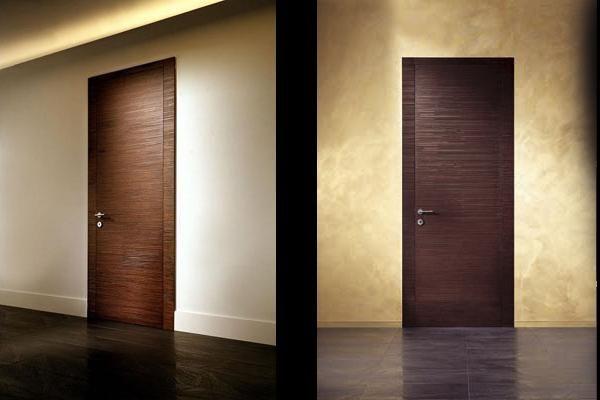Bois - BD16 Passage-porte portes Pinterest