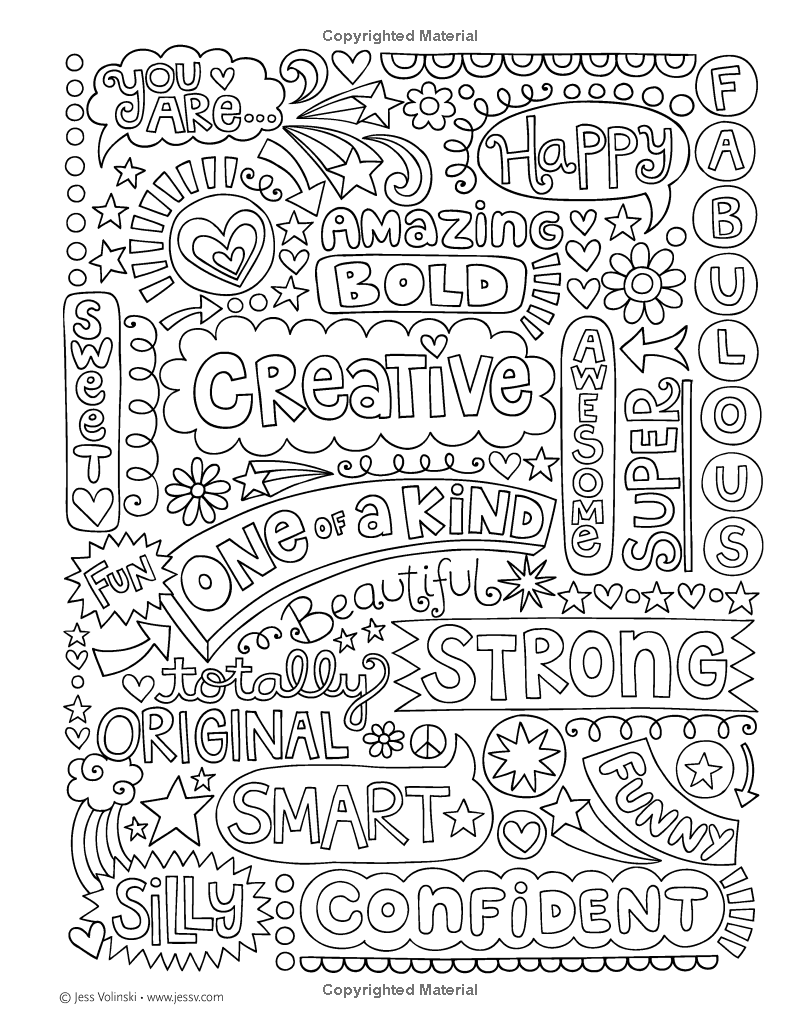 Pinterest  Tanyacrumlishx Quote coloring pages