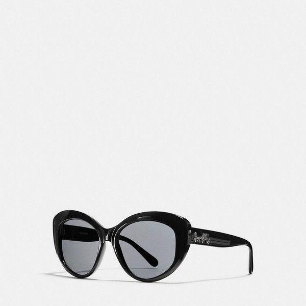 b96b095c1 best price coach mirrored sunglasses a6749 ad9e5
