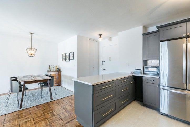 36++ Bathroom remodel cost nj ideas in 2021