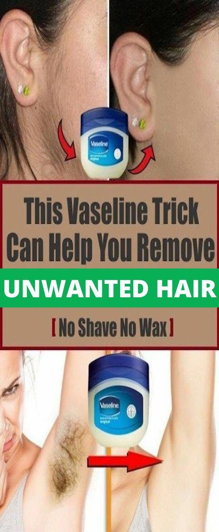 WOW. Read more about beauty Best Reviews guide.  Fantastic. #fitness!! #IplHairRemoval #BestWayToGet...