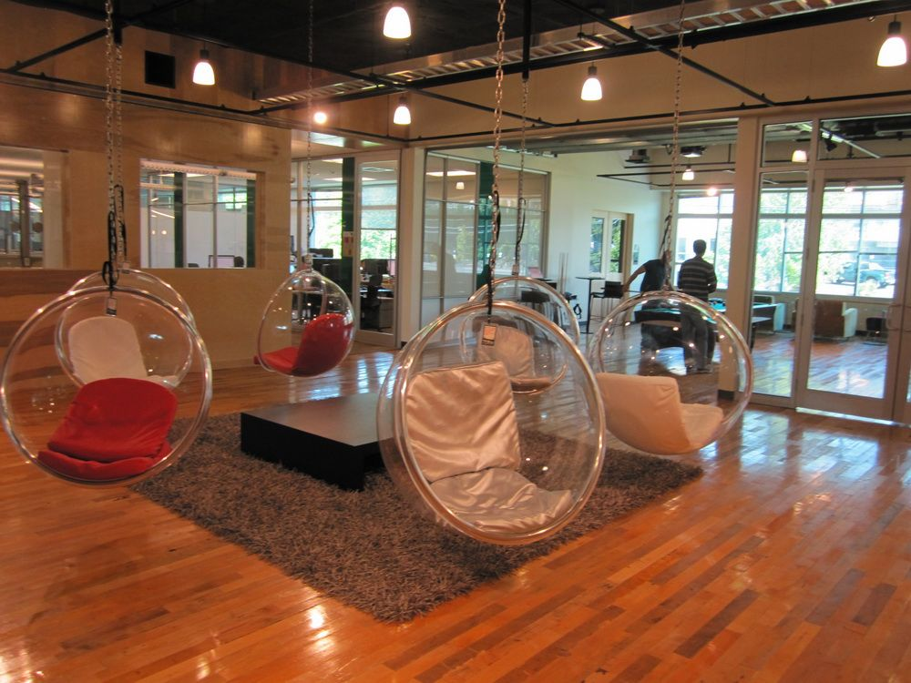 google office in seattle. Google Offices   Home Interior, Spying Office: Rest Room Office In Seattle D
