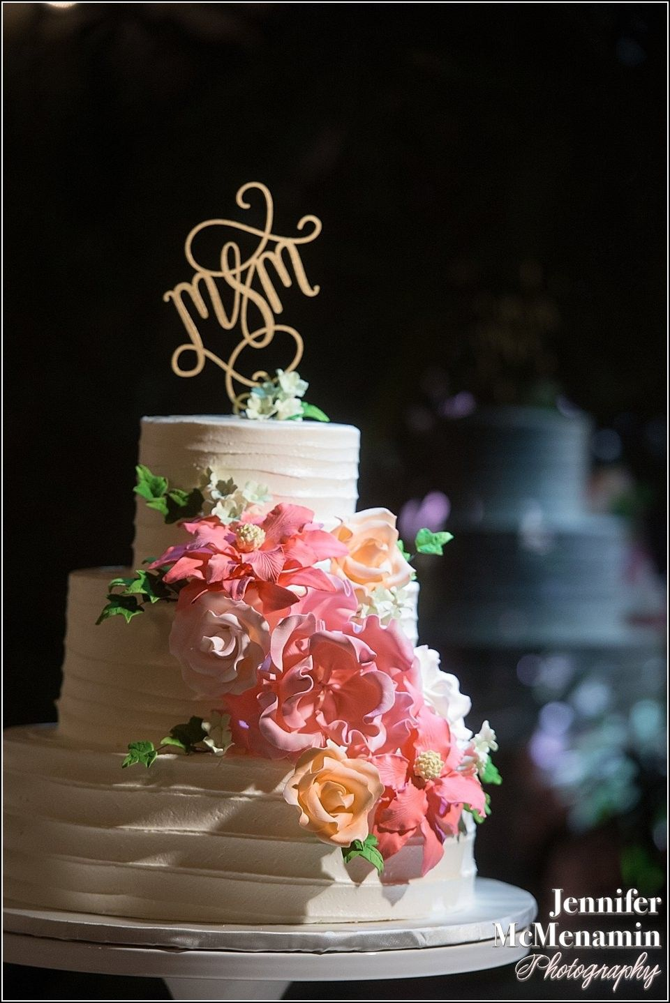 Wedding cakes corpus christi wedding ideas pinterest corpus