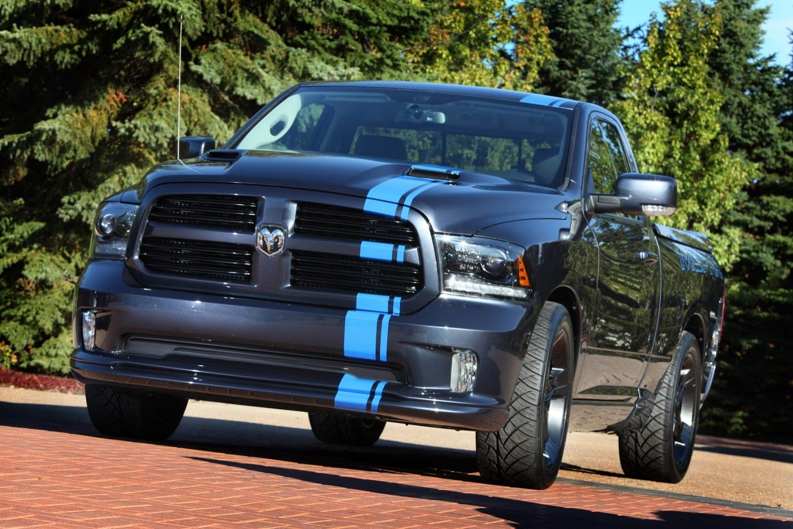 2017 dodge ram is the hottest car series that will shake the automotive industry dodge ram categorized as a full size pickup truck