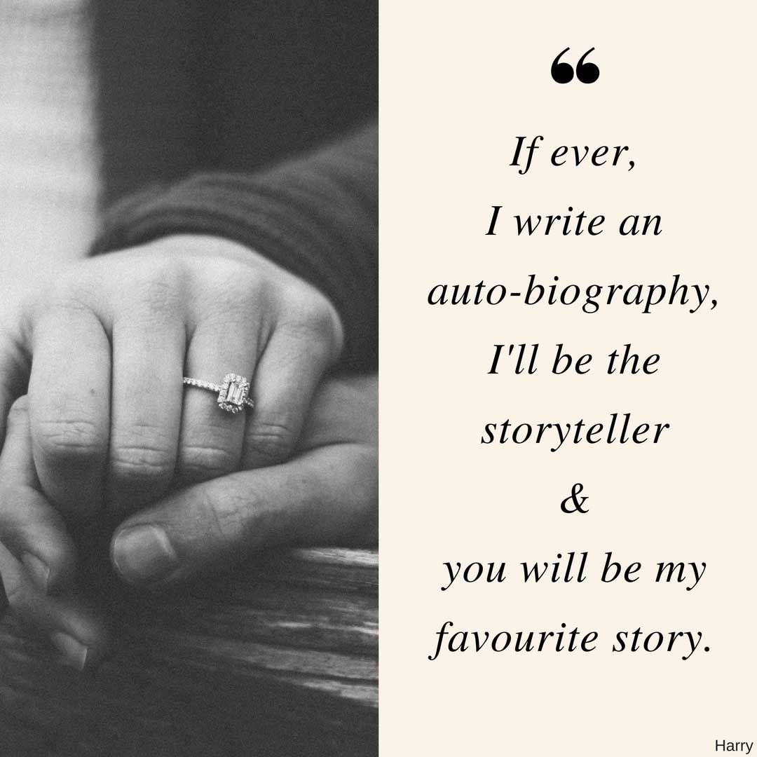 Check the best quotes about love collection most inspiring romantic love quotes quotes on