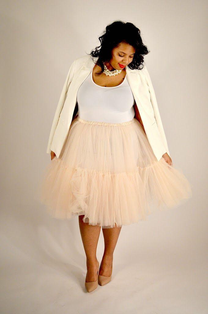 5 plus size christmas skirts that you will love   christmas skirt