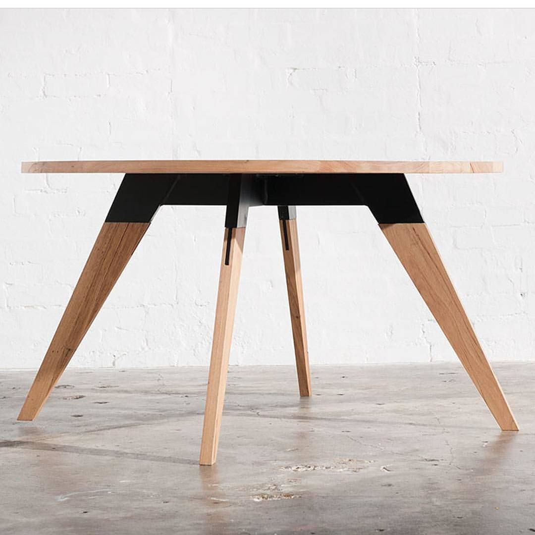Introducing Mr Darcy this gorgeous industrial dining table created by @zeelefurniture will a star feature at my workshop this Sunday! I'm so lucky to work with brands I love and trust and that are made with so much love and care  So excited to meet you all! X . . . #melbournehomes #melbourneinteriors #interiordesignermelbourne #interiorstylist #zeelefurniture #dininginspo #diningroominspo #handcrafted #mylittleempire #laurensilvariastylist #melbournehomes #melbourneevents #melbourneworkshops