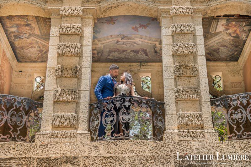 Moments captured by L'Atelier Lumière International Photographie #luxuryweddings #weddingday #engaged #portrait #toronto #beautiful #bride #groom #portraiture #feelgoodphoto #love #life #instagood #igers #instadaily #instalike #photooftheday #photo #loveit #follow #travel #luxury #wedluxe #graceormande #smile #happy #bridal #paris #elegant #worldtravel