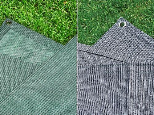404 Not Found 1 Picnic Blanket Outdoor Blanket Outdoor