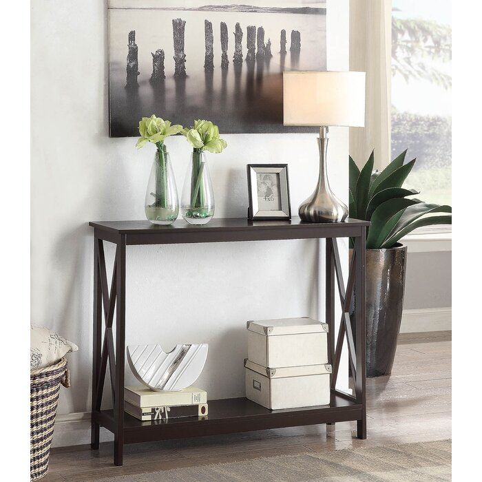 Stoneford 39 5 Console Table Console Table Liberty Furniture Furniture