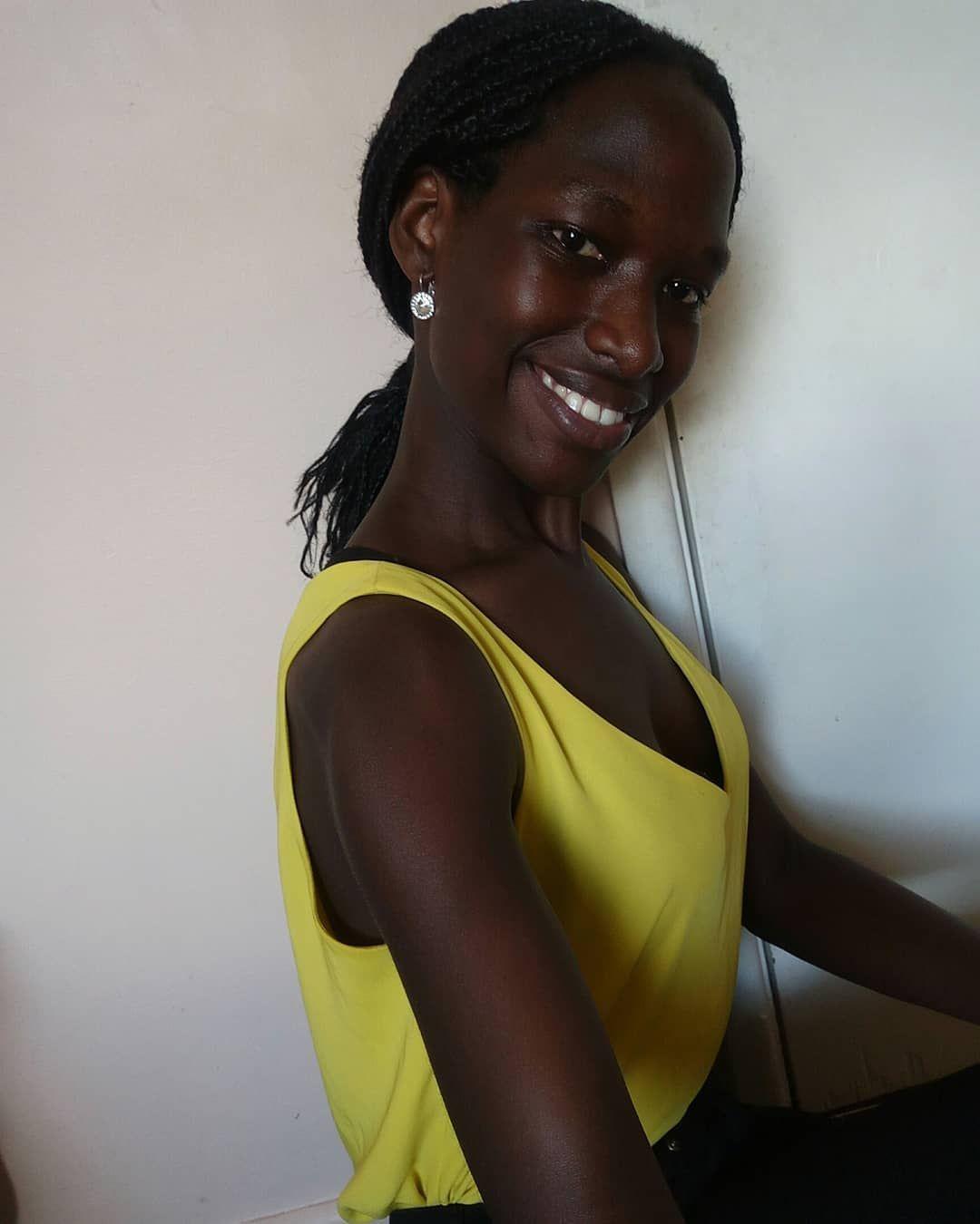 blackbeauty blackwomen melanin blackisbeautiful blackgirlmagic