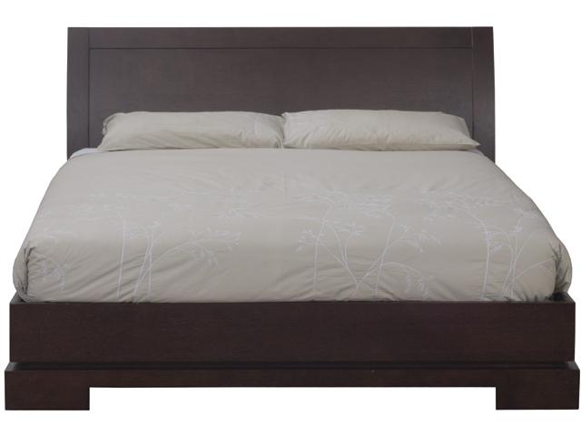 Karma King Size Bed