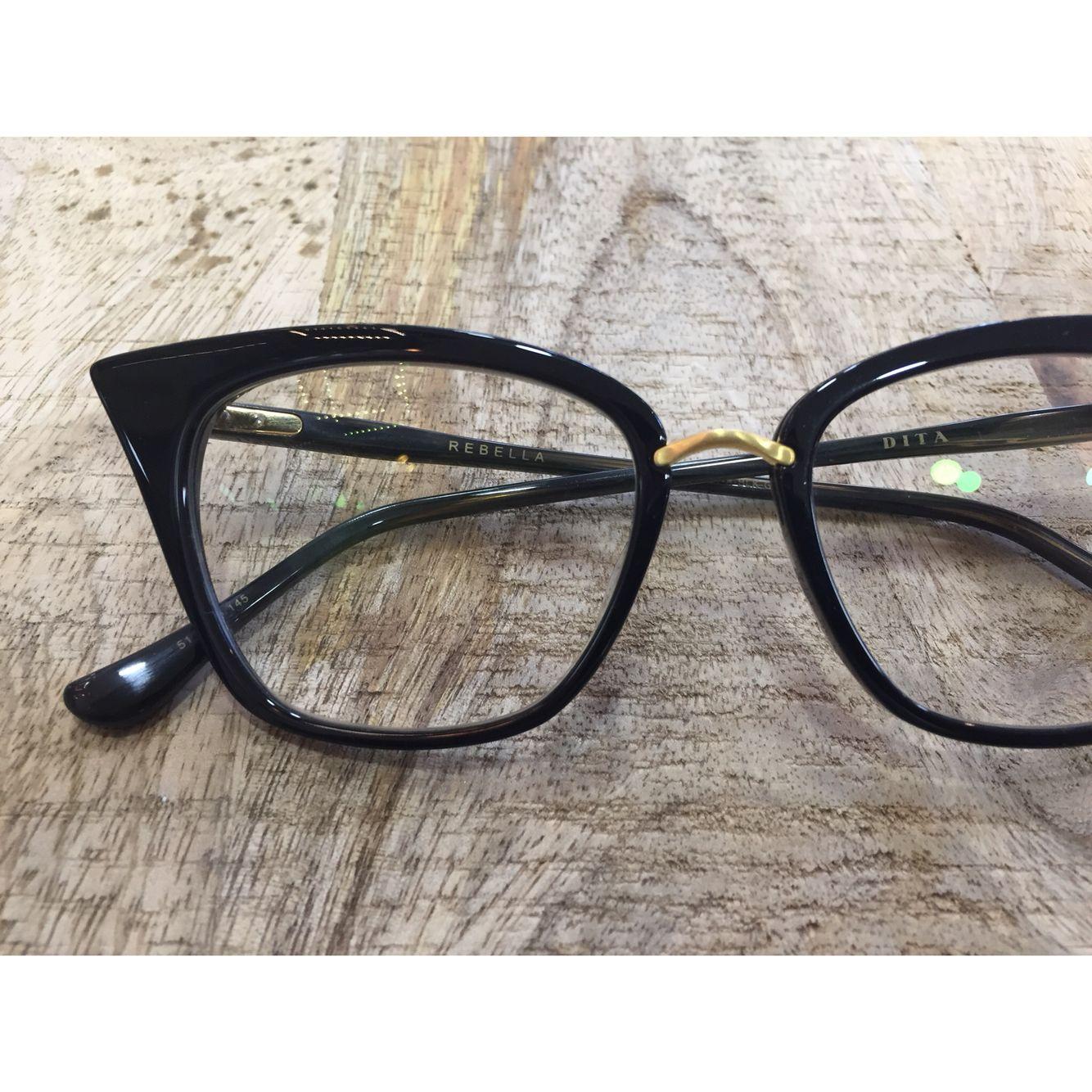 Dita Rebella   un style incomparable !  lunettes  eyewear ... cc9cf19c1c