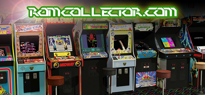 Roms For Hyperspin Home Arcade Arcade Bubble Bobble Bobble Art