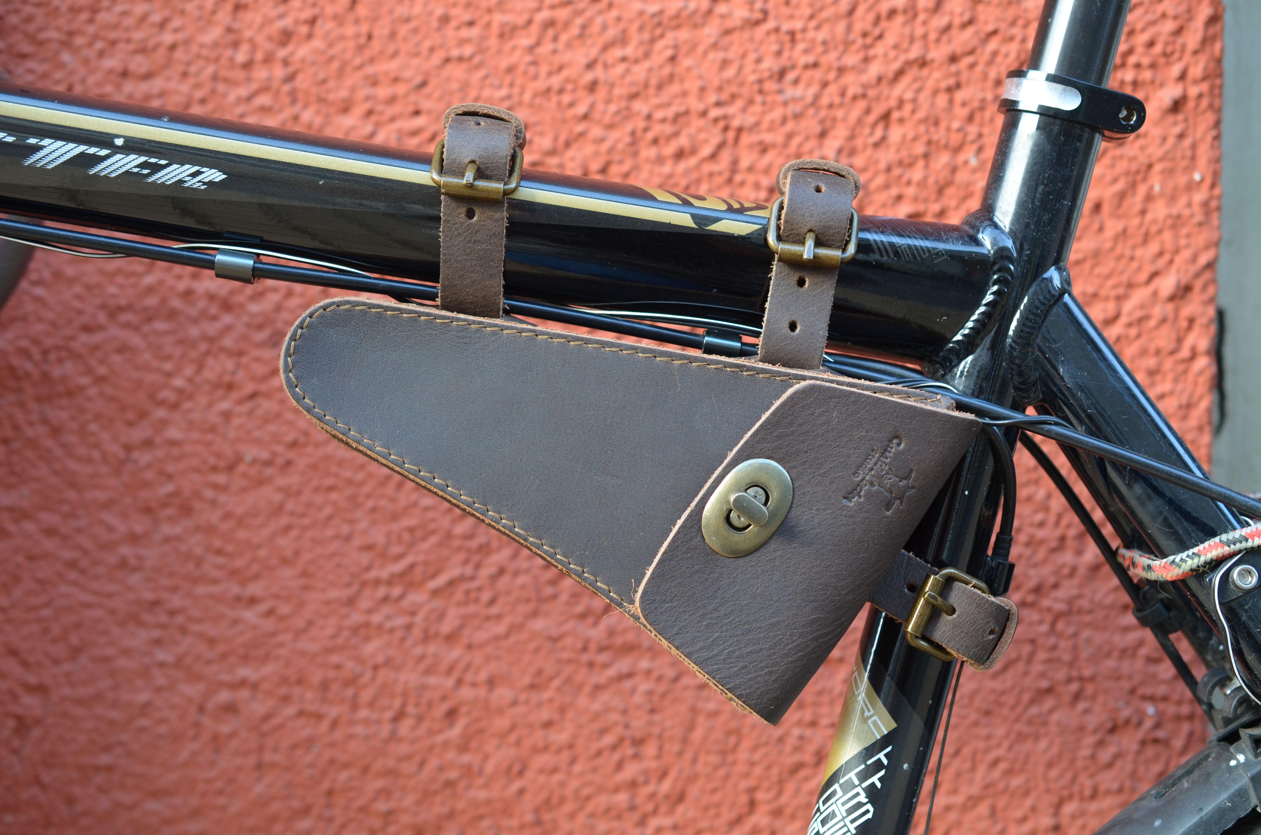 fahrradtasche fahrrad werkzeugtasche klein verschiedene. Black Bedroom Furniture Sets. Home Design Ideas
