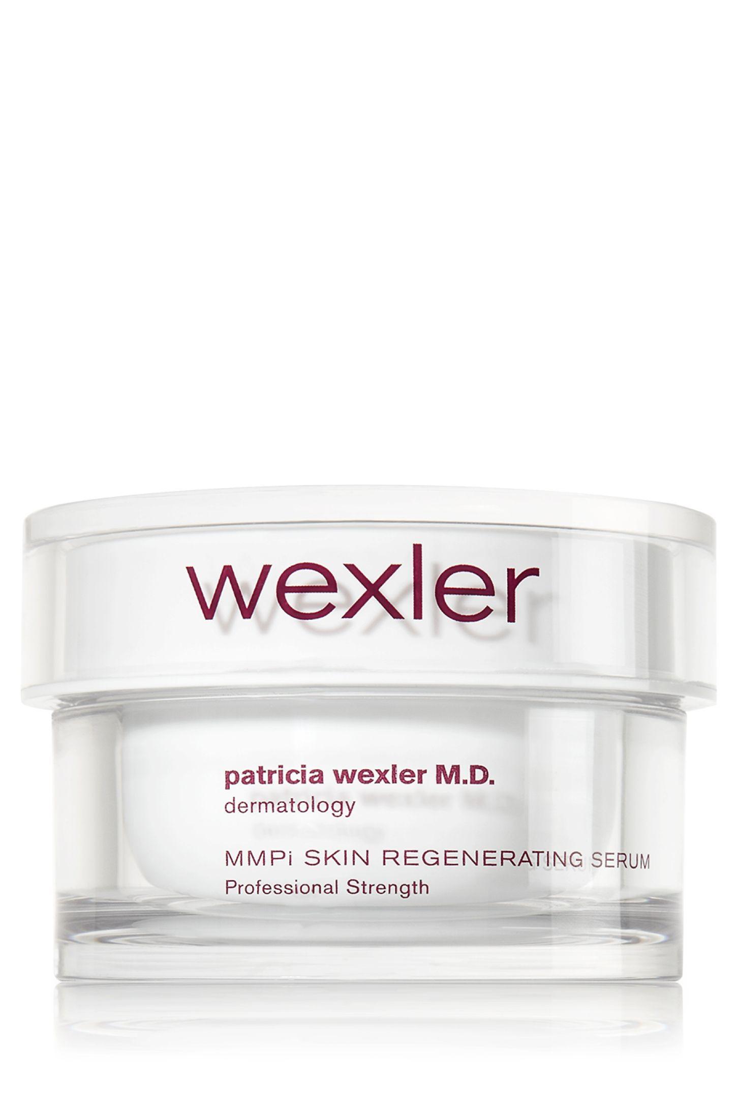 Mmpi 20 Skin Regenerating Serum 3 4 Oz Patricia Wexler M D Bath Body Works Already Ha Best Anti Aging Serum Anti Aging Beauty Secrets Best Moisturizer