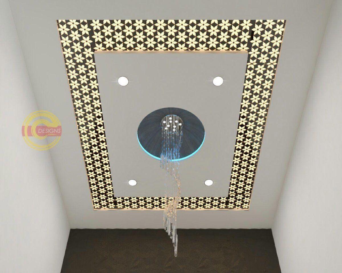 Linkedin House Ceiling Design Plaster Ceiling Design Pvc Ceiling Design