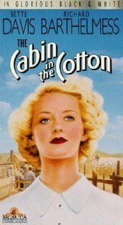 Download The Cabin in the Cotton Full-Movie Free