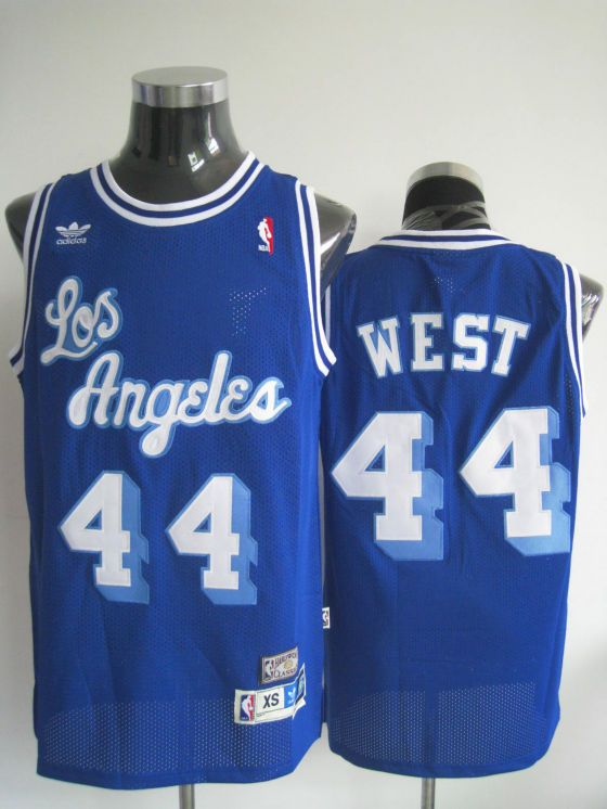 ... Autographed Jerseys 1035 · NbaLos Angeles LakersRetroHtmlShirt Jerry  West 44 Los Angeles Lakers Gold Mens Throwback Hardwood Classics ... b3c4a005e