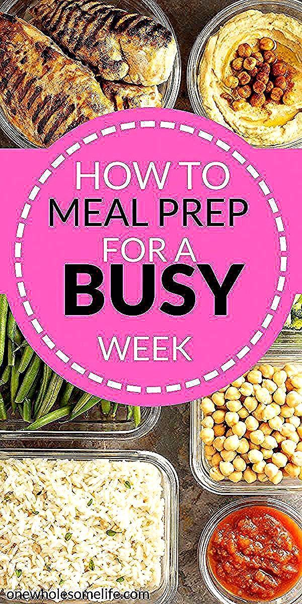 Meal prep tips and tricks for clean eating Easy meal prep for beginners Meal prep tips and tricks for clean eating Easy meal prep for beginners eating breakfast eating di...