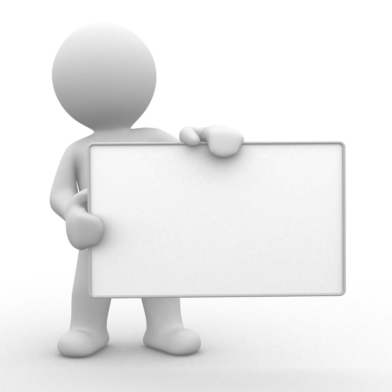 Http Karlareyna76 Blogspot Com 2013 06 Munecos Para Presentaciones