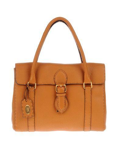 FENDI - Shoulder bag.