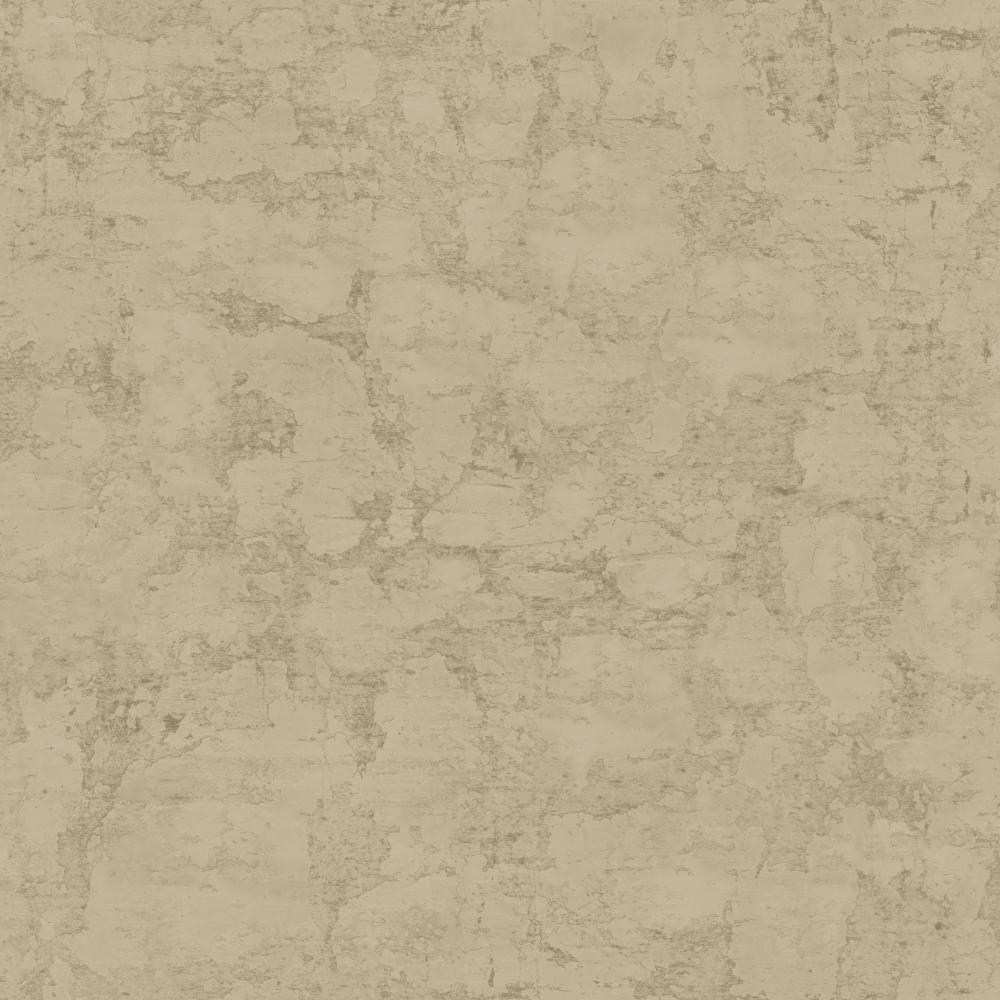 Simple Wallpaper Marble Chic - 775486eb148bcbab5656ccc4e54f81e2  HD_273970.jpg