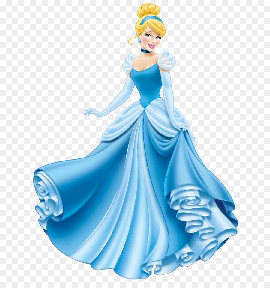 Cinderella Rapunzel Tiana Ariel Disney Princess Cinderella Cinderela Festa Cinderela Princesa Cinderela